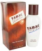 Maurer & Wirtz TABAC by Cologne 10.1 oz
