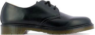 Dr. Martens 1461 Lace-Up Shoes
