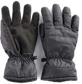 Apt. 9 Men's Thermolite Quilted Touchscreen Gloves