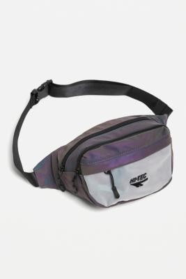 Hi-Tec Cole Bum Bag - Assorted ALL at Urban Outfitters