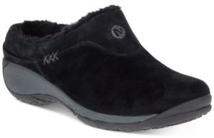 Merrell Women's Encore Q2 Ice Mules Women's Shoes