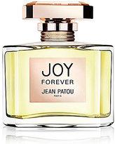 Jean Patou Joy Forever Eau de Toilette