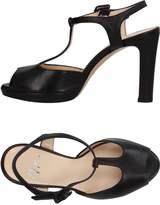 MonnaLisa Sandals - Item 11402441