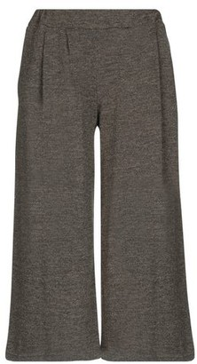 Fracomina 3/4-length trousers