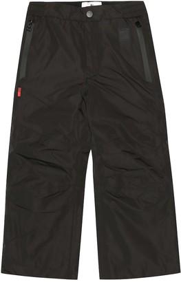 Woolrich Kids Ski pants