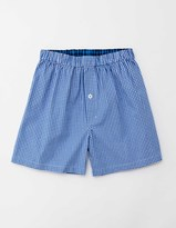 Boden Woven Boxers