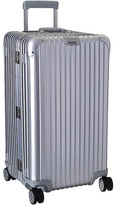 Rimowa Topas - Sport Trunk 28 Suiter Luggage