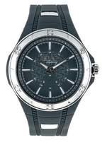 Liu Jo Liu-Jo Wristwatch Men's Camp593 Luxury Limited Edition Resin
