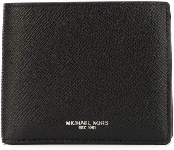 ccc1fcf6f902 Michael Kors Men's Wallets - ShopStyle