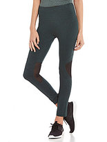 Nanette Lepore Play Active Slice Capri