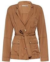 Pennyblack Women ADORNO coat