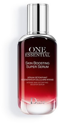 Christian Dior Capture Total One Essential Serum 50Ml