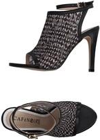 CAFe'NOIR Sandals - Item 11100690