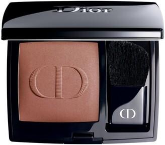 Christian Dior Rouge Blush