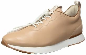 Högl Women's Arty Sneaker