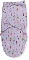 Summer Infant SwaddleMe ,Sweet Trees (japan import)
