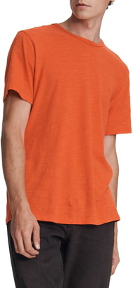 Rag & Bone Crewneck T-Shirt