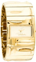 Roberto Cavalli Classic Watch