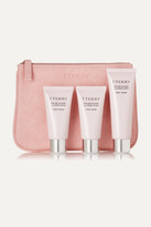 by Terry Baume De Rose Face, Hand & Body Creams - one size