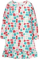 Gymboree Gifts Night Gown
