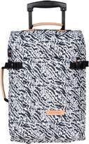 Eastpak Wheeled luggage - Item 55015011