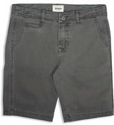 Hudson Boys' Sunny Shorts - Little Kid, Big Kid
