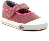 See Kai Run Marie Mary Jane Sneaker (Toddler)