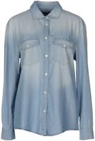 Gant Denim shirts