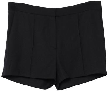 Thumbnail for your product : Pallas Shorts