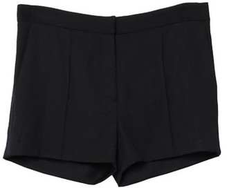 Pallas Shorts