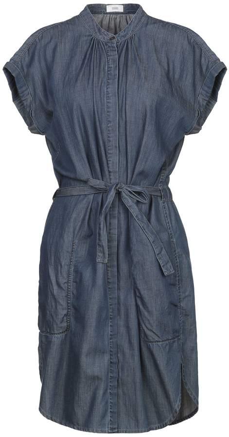 Closed Knee-length dresses - Item 34967363AE