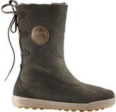 Lowa Women's Dalarna Hi Winter Boot