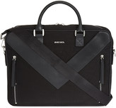 Diesel Mr. V briefcase