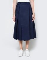 Rosenborg Skirt