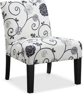 Cosman Dining Chair, Quick Ship