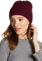 Joe Fresh Honey Hat