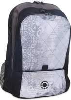 Dad Gear Backpack Diaper Bag