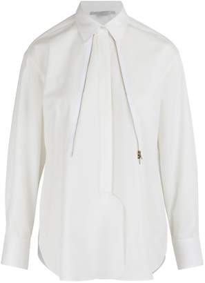 Stella McCartney Cotton shirt