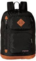JanSport Houston Backpack Bags