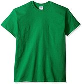 Gildan Men's Ultra Cotton Tee
