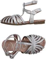 Miss Sixty Sandals - Item 11164617