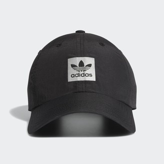 adidas Relaxed Night Hat