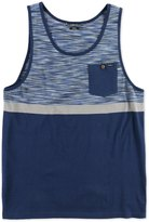O'Neill Men's Pugsley Tank Top 8146155