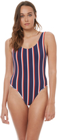 Bond Eye Shaka Reversible One Piece