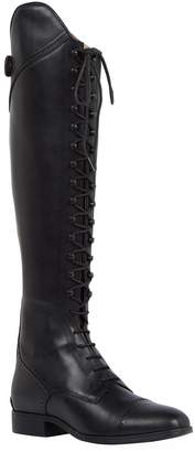 Ariat Leather Capriole Riding Boots