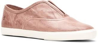 Frye Maya CVO Slip-On Sneaker