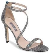 Sarah Jessica Parker Women's Serpentine Sandal