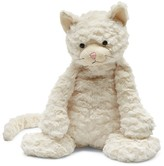 Jellycat Katie Kitten Stuffed Animal - Ages 0+