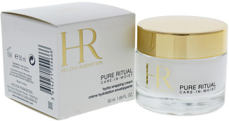 Helena Rubinstein Women's 1.7Oz Pure Ritual Care-In-Moist Cream