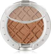 Prestige Eye Shadow C-181 Rosin
